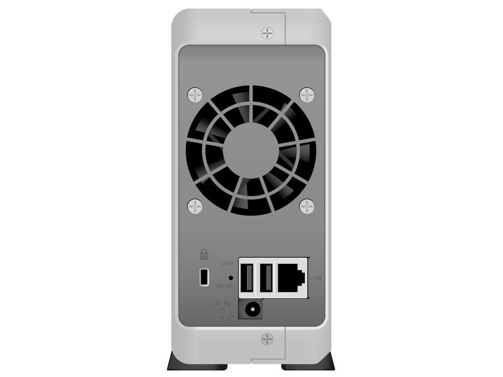 synology-diskstation-ds120j-nas-2.jpg
