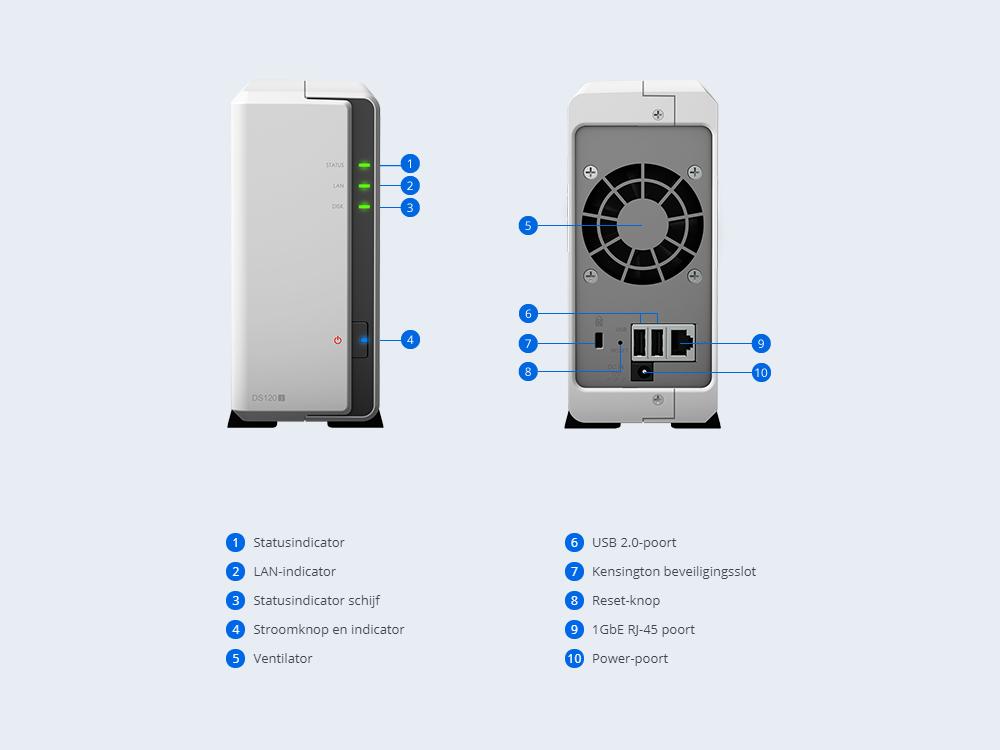 synology-diskstation-ds120j-nas-3.jpg