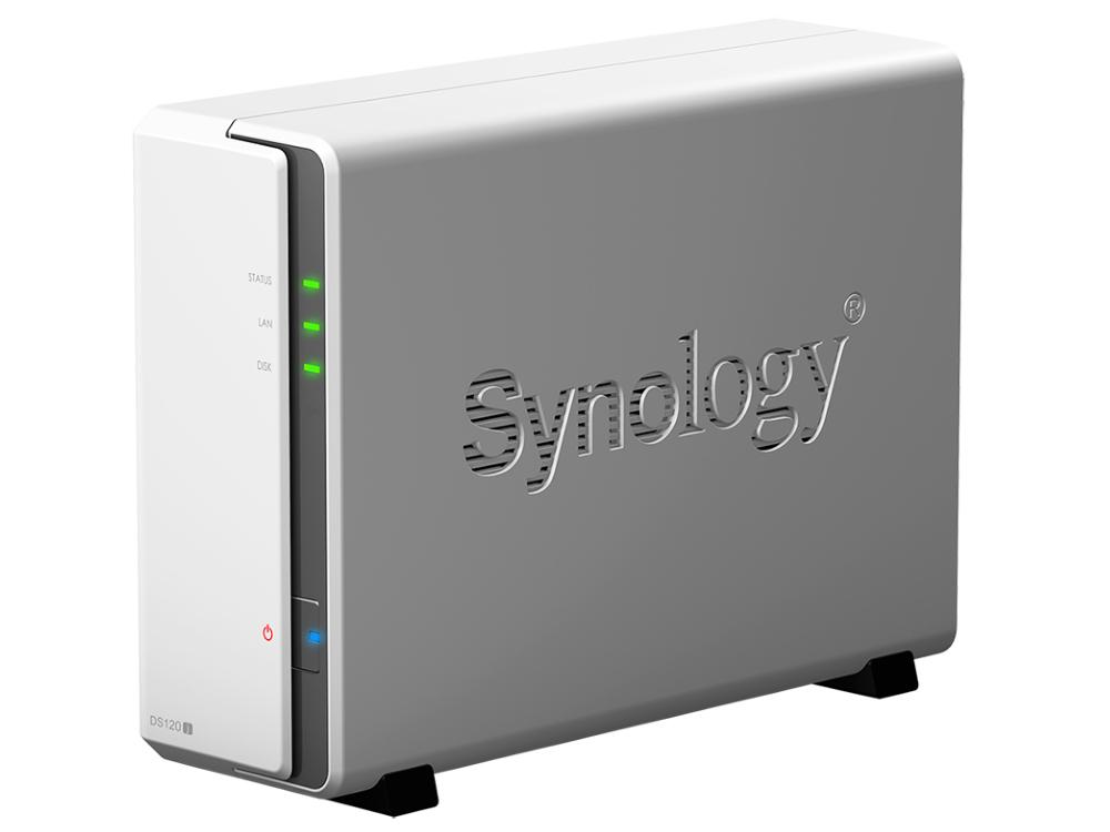 synology-diskstation-ds120j-nas-4.jpg