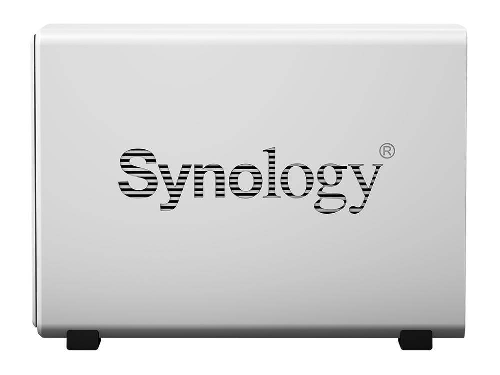 synology-diskstation-ds120j-nas-5.jpg