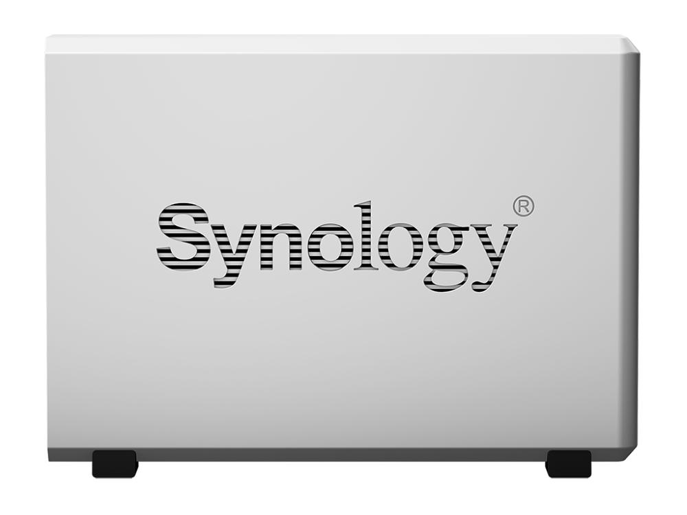 synology-diskstation-ds120j-nas-6.jpg