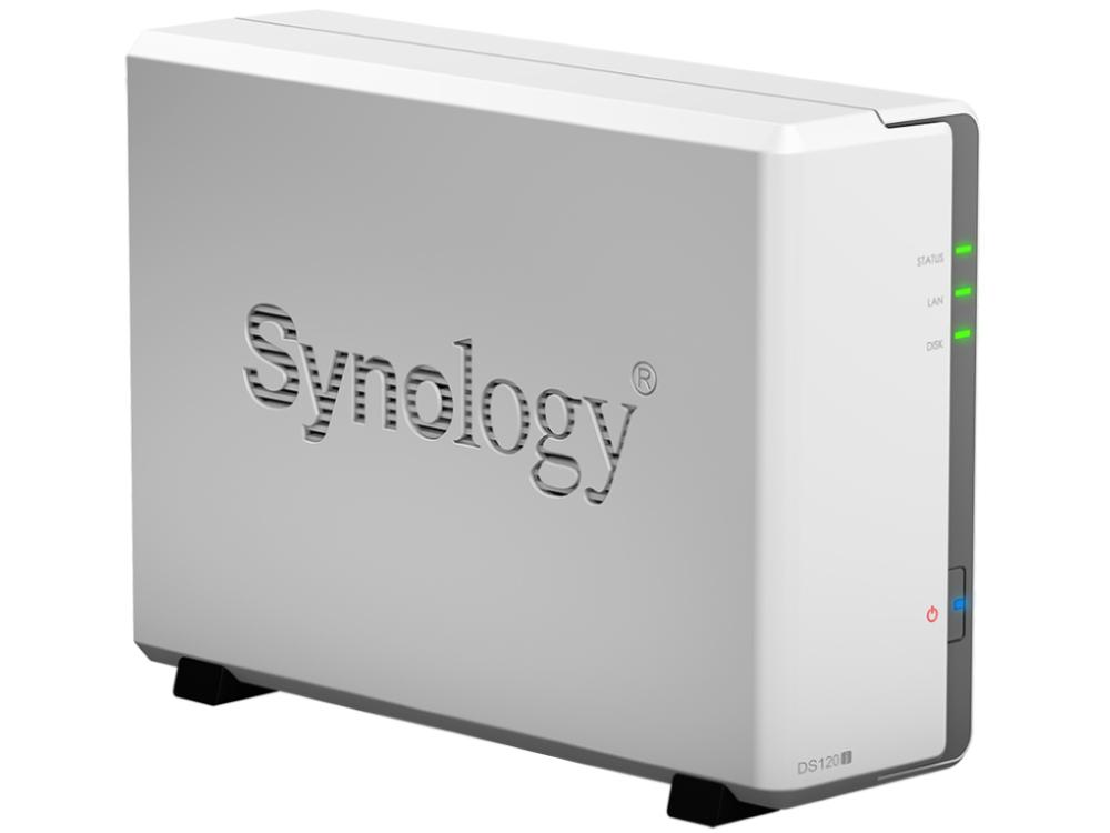 synology-diskstation-ds120j-nas-7.jpg