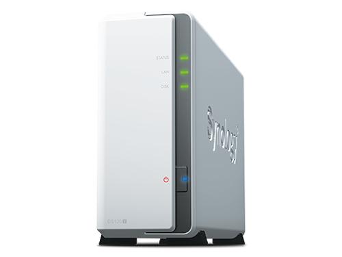 synology-diskstation-ds120j-nas-8.jpg