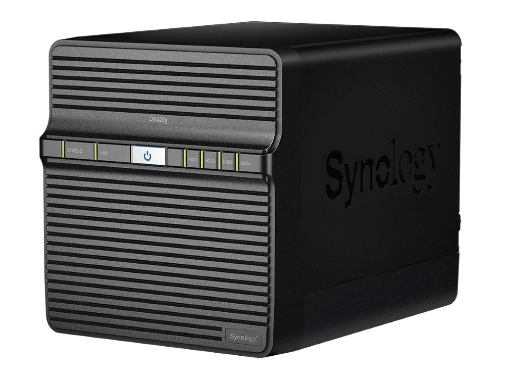 synology-diskstation-ds420j-2.jpg