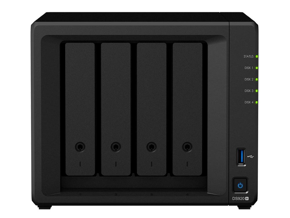 synology-diskstation-ds920-plus-2.jpg