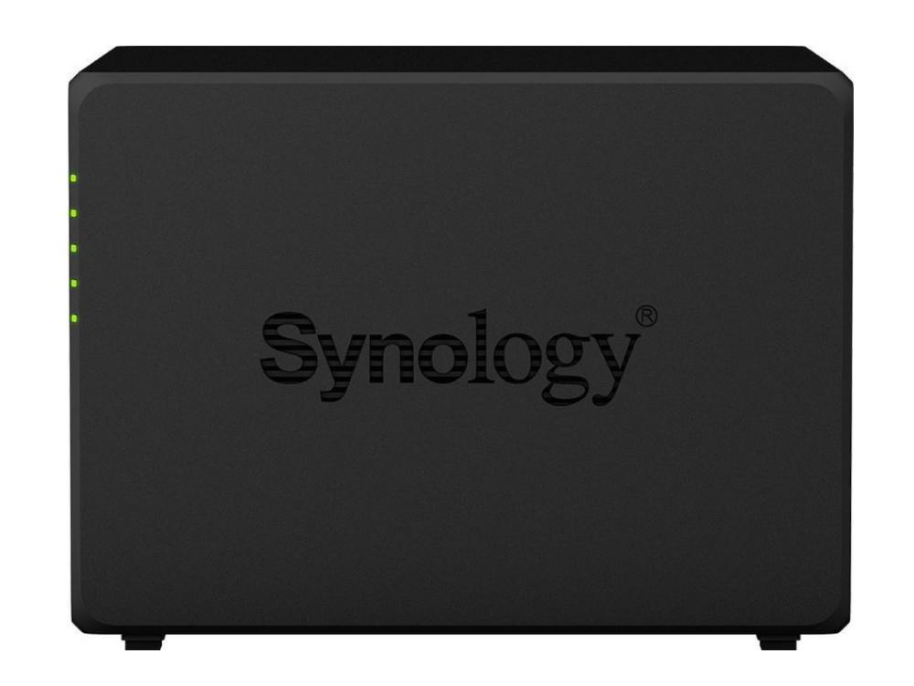 synology-diskstation-ds920-plus-3.jpg