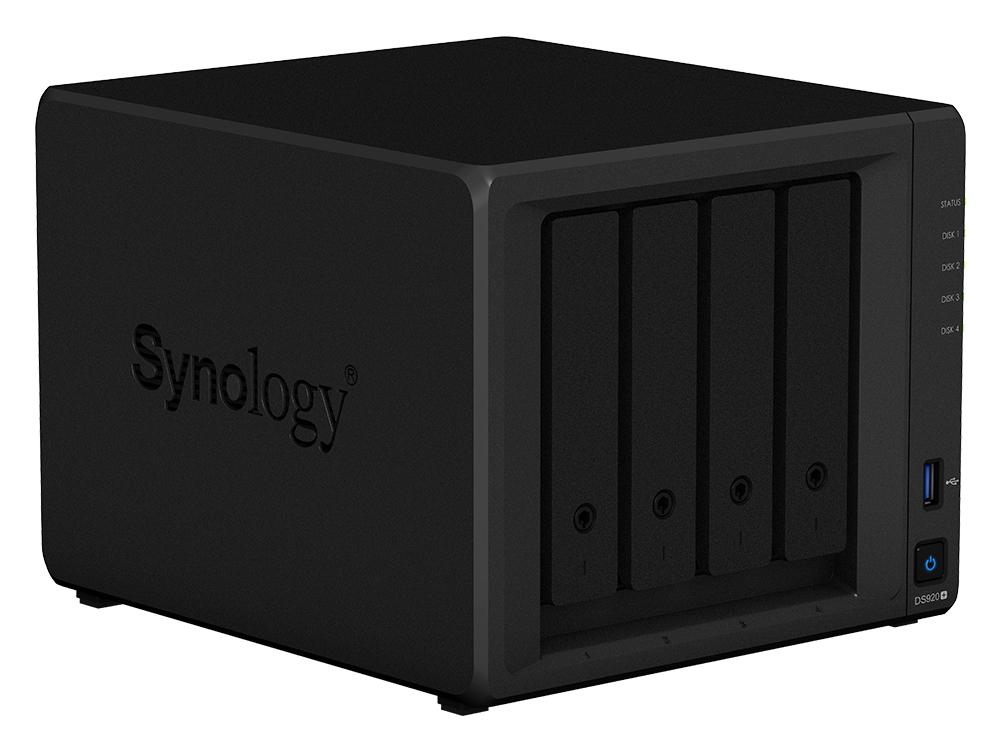 synology-diskstation-ds920-plus-4.jpg