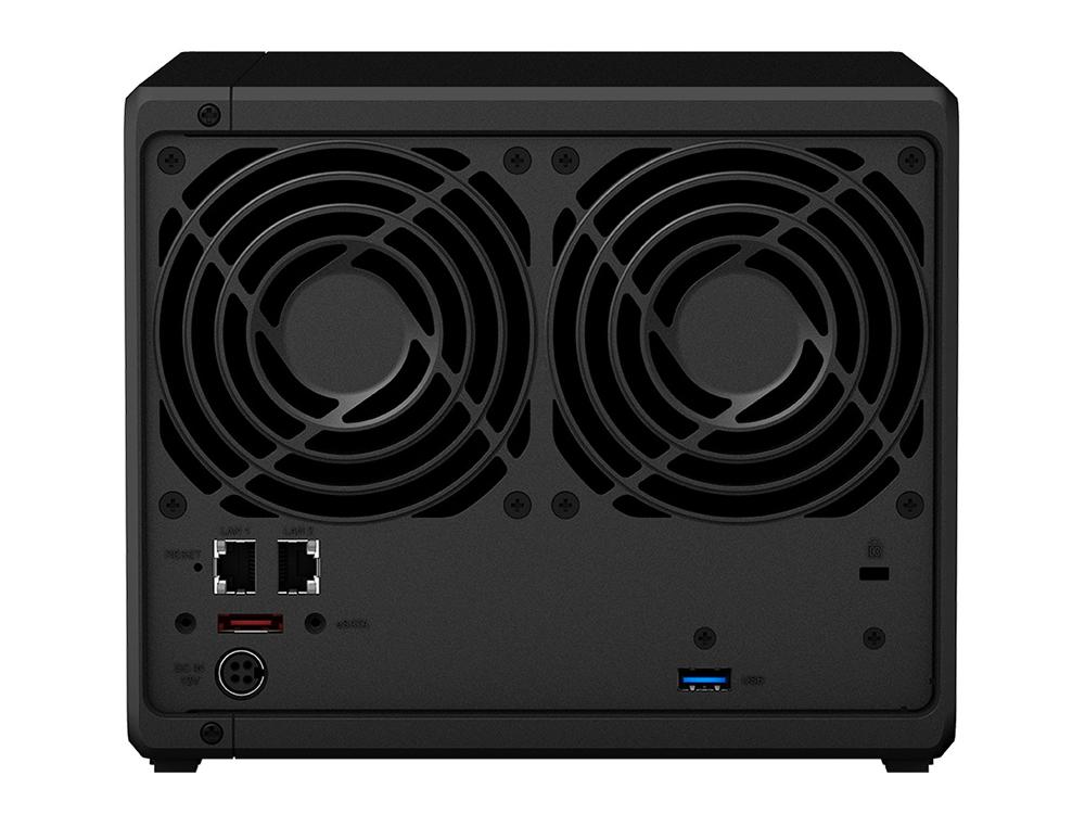synology-diskstation-ds920-plus-5.jpg