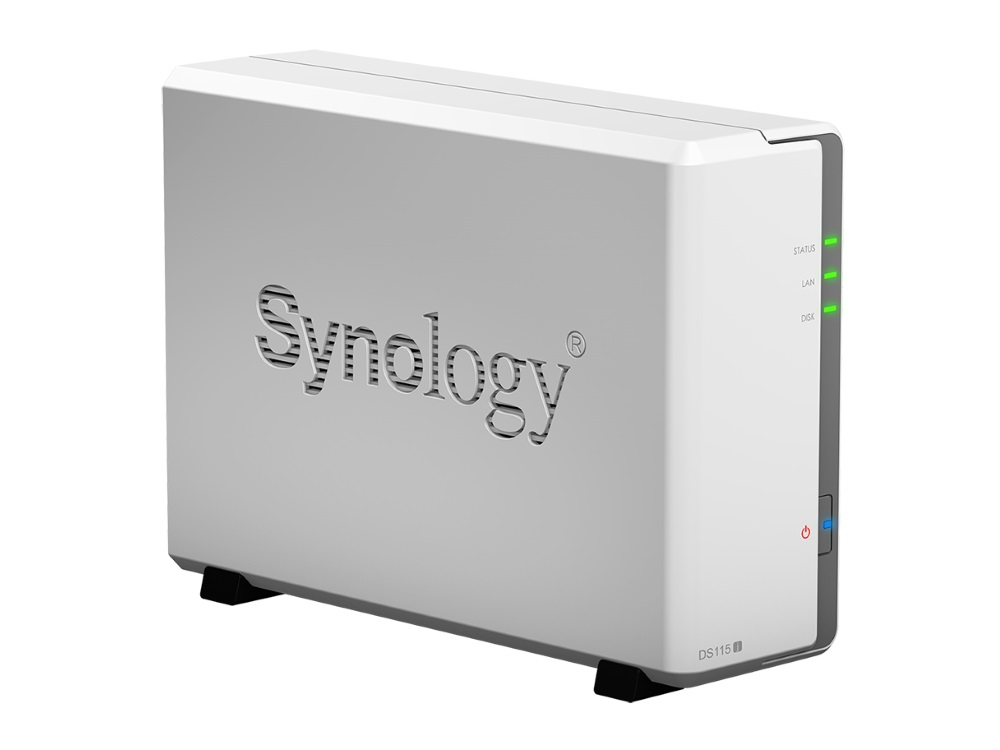 synology-ds115j-diskstation-1.jpg