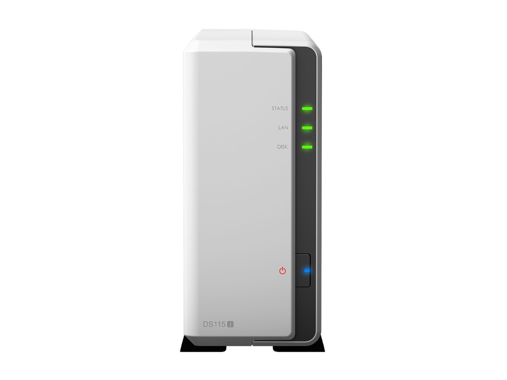 synology-ds115j-diskstation-2.jpg