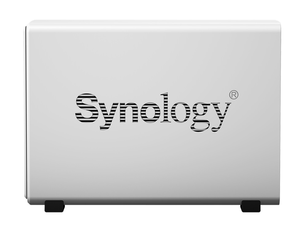 synology-ds115j-diskstation-4.jpg