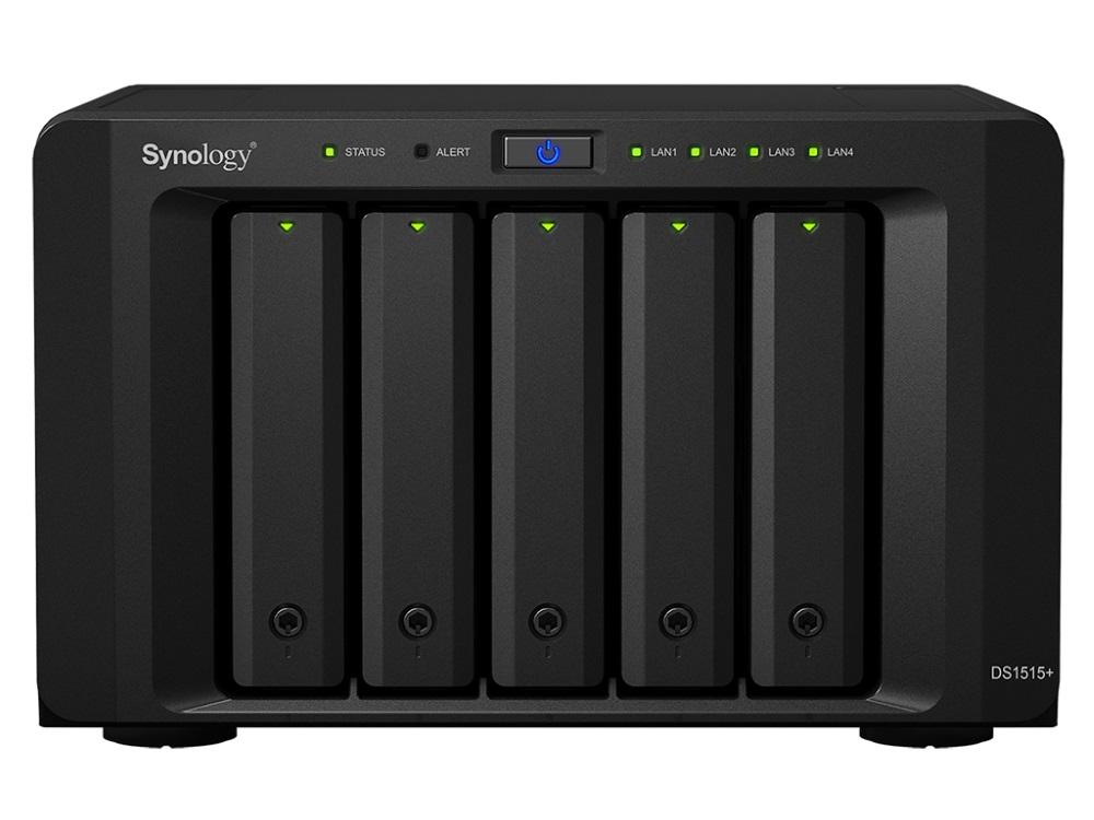 synology-ds1515-diskstation-2.jpg