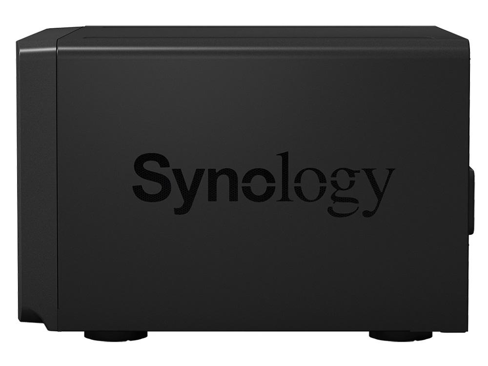 synology-ds1515-diskstation-4.jpg