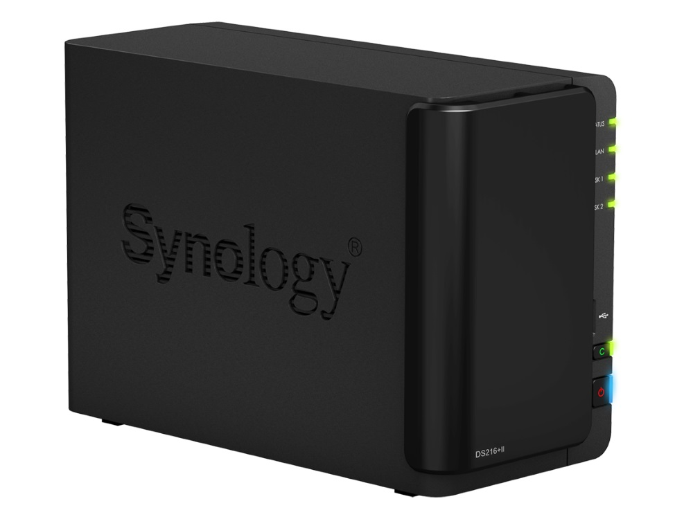 synology-ds216-ii-diskstation-1.jpg