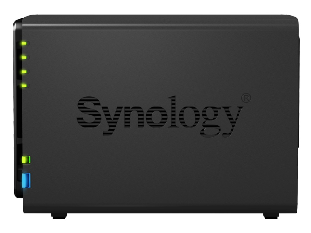 synology-ds216-ii-diskstation-4.jpg
