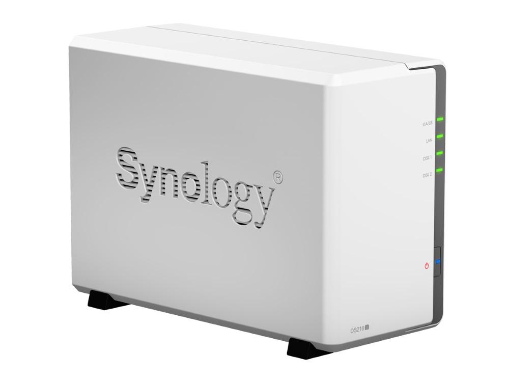 synology-ds216j-diskstation-1.jpg