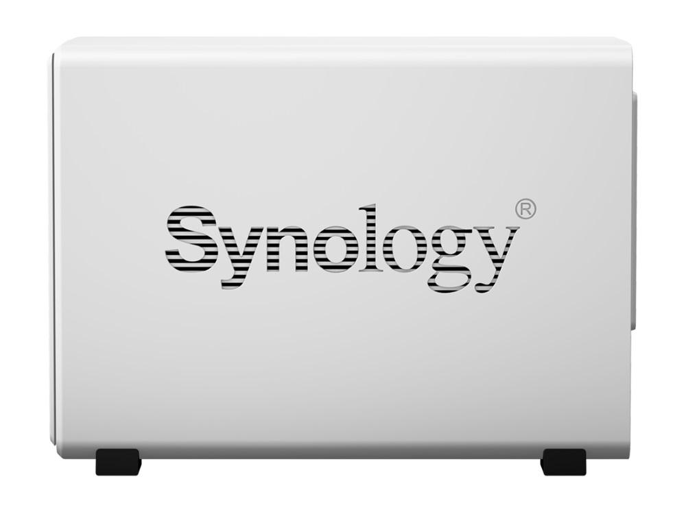 synology-ds216j-diskstation-4.jpg