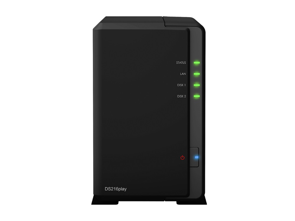 synology-ds216play-diskstation-2.jpg