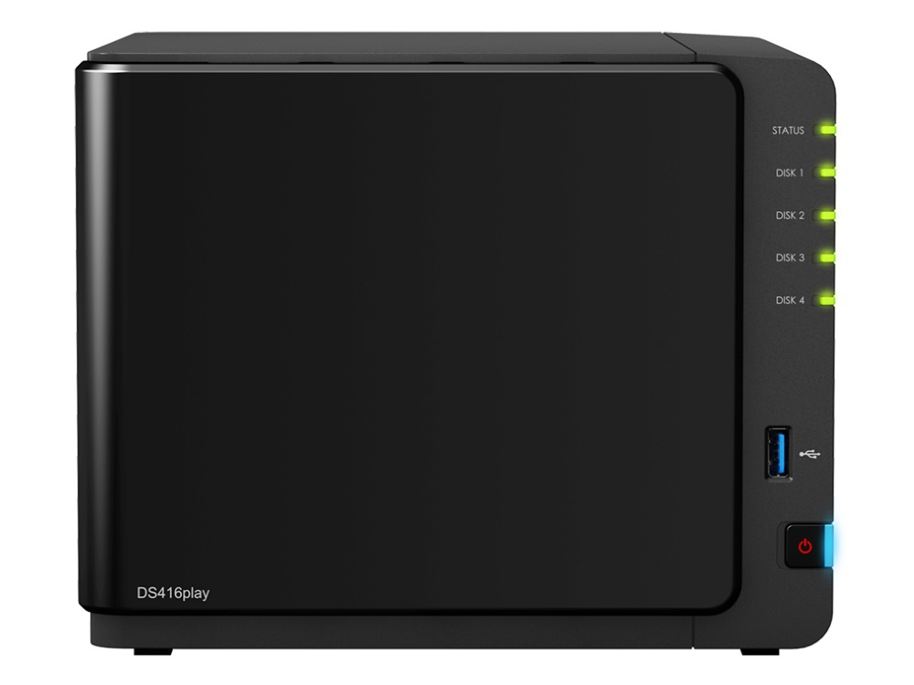 synology-ds416play-diskstation-2.jpg