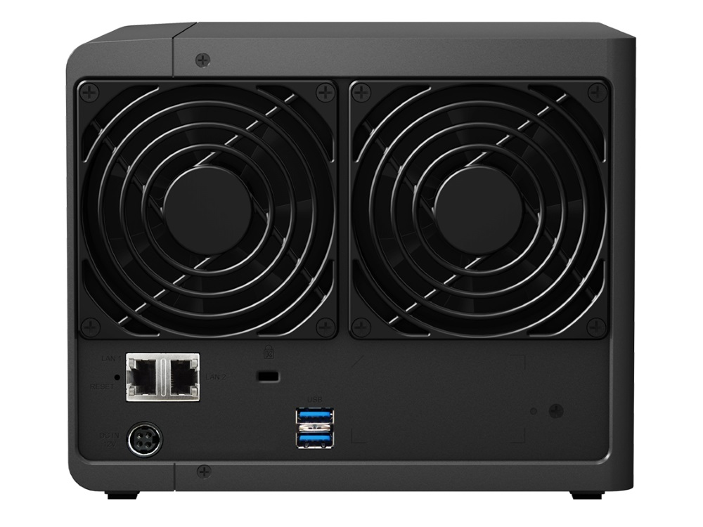synology-ds416play-diskstation-3.jpg