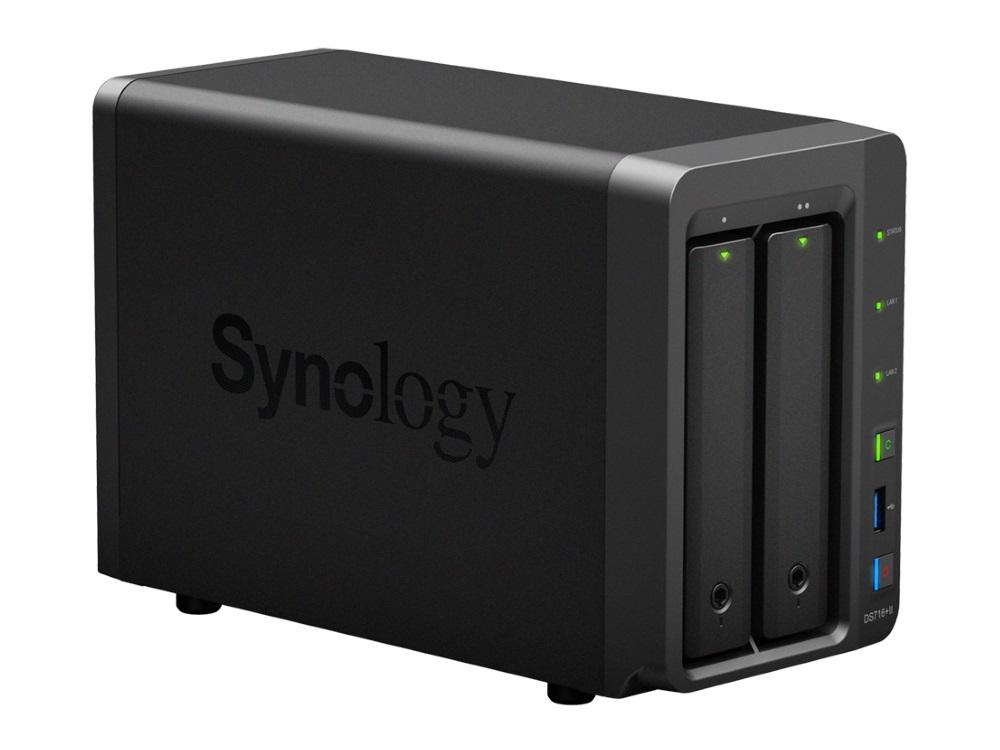 synology-ds716-ii-diskstation-1.jpg