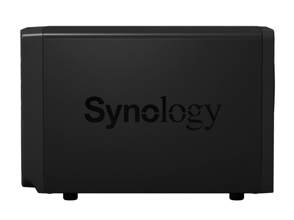 synology-ds716-ii-diskstation-4.jpg