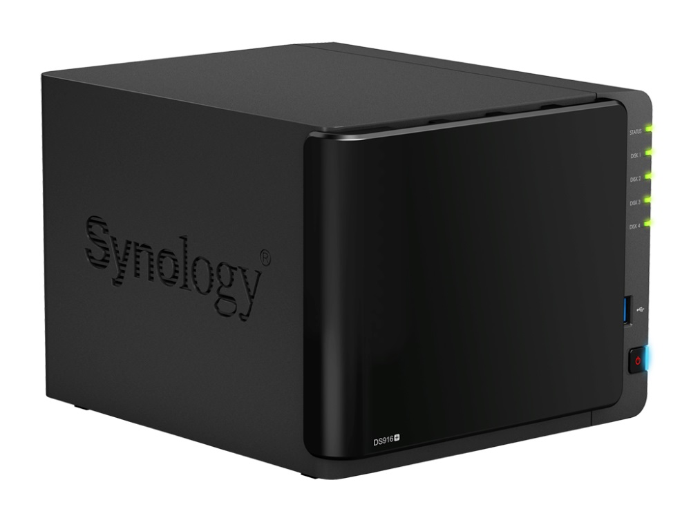 synology-ds916-diskstation-1.jpg