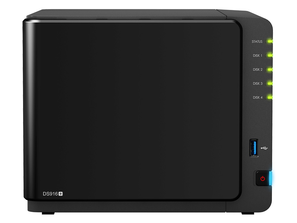 synology-ds916-diskstation-2.jpg