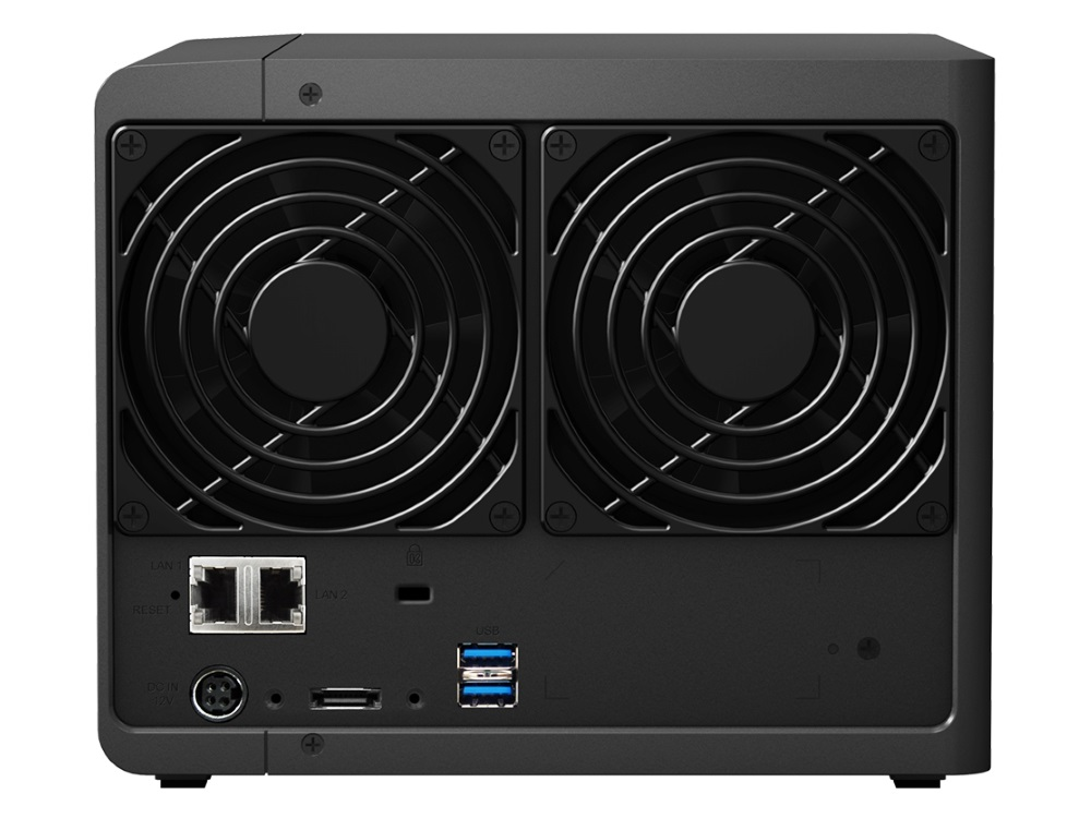 synology-ds916-diskstation-3.jpg