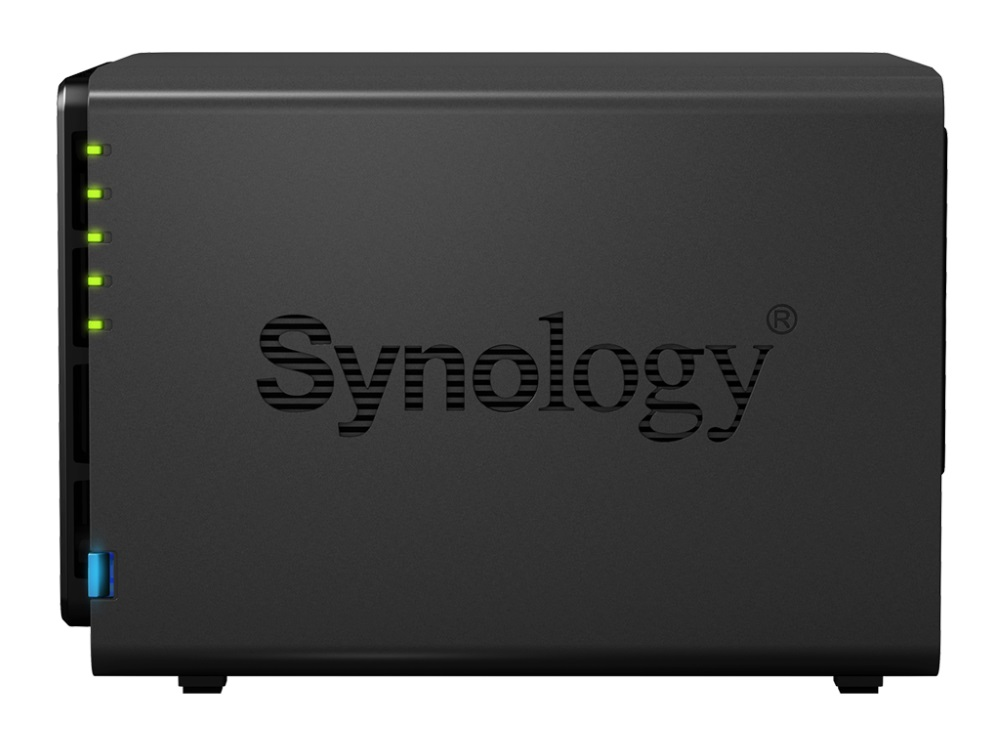 synology-ds916-diskstation-4.jpg