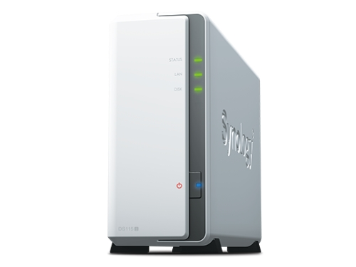 synology_diskstation_ds115j.jpg
