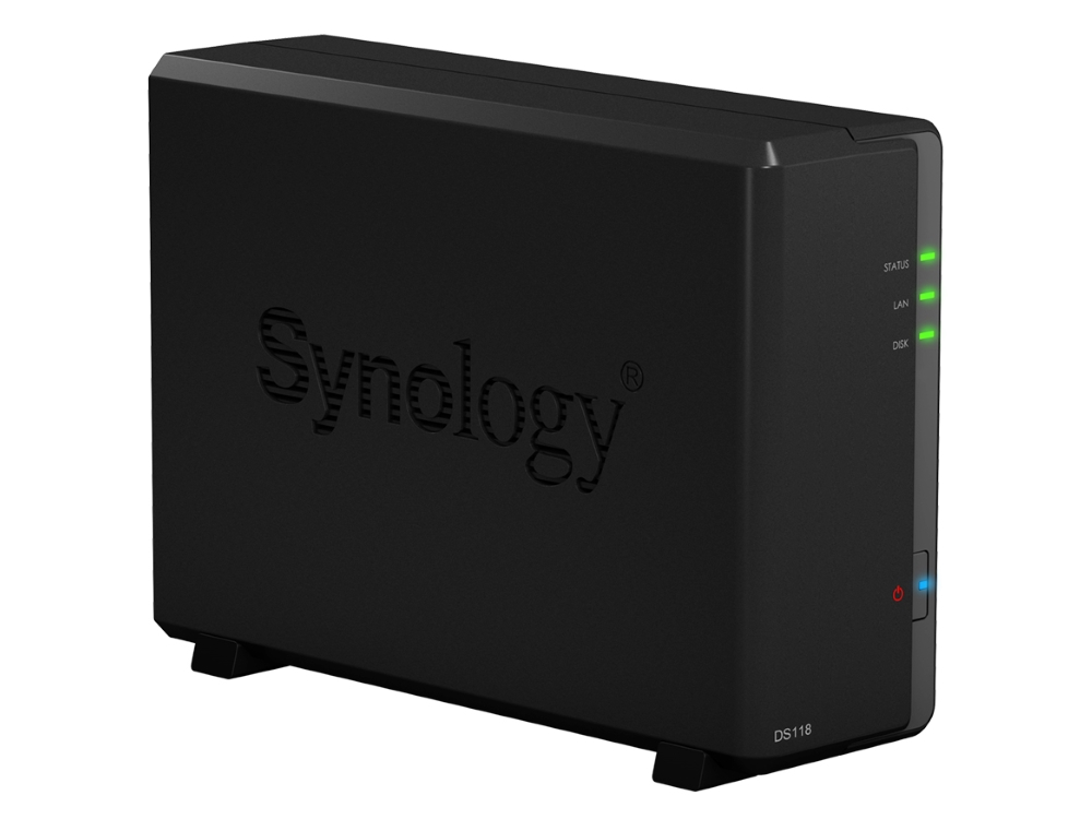 synology_diskstation_ds118_3.jpg
