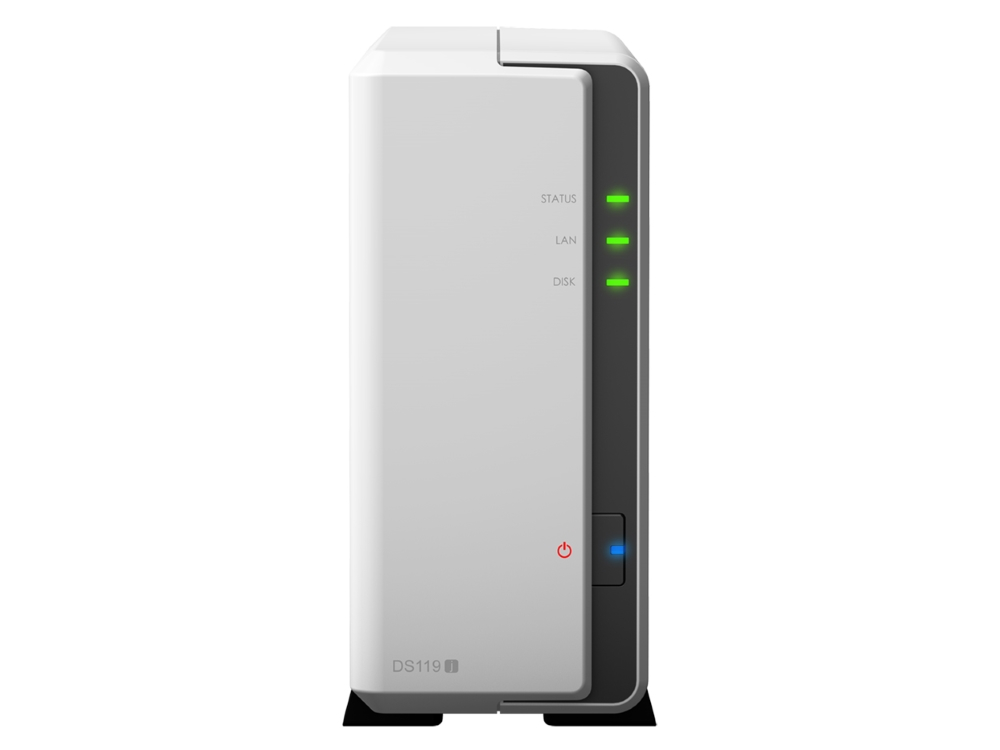synology_diskstation_ds119j_nas_1.jpg