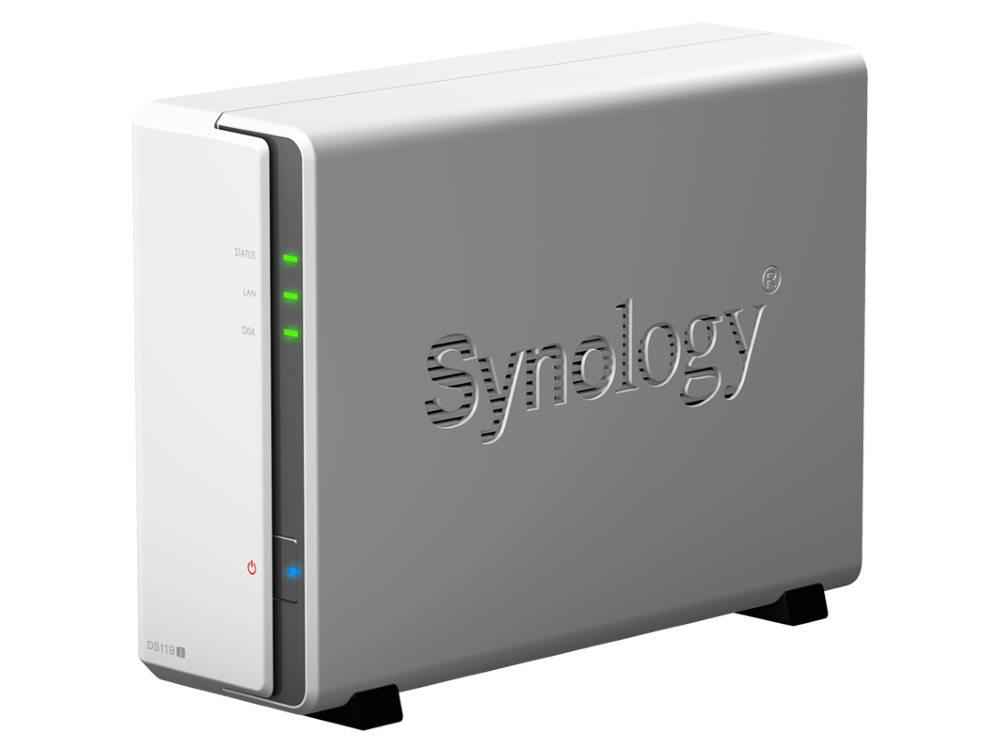 synology_diskstation_ds119j_nas_2.jpg