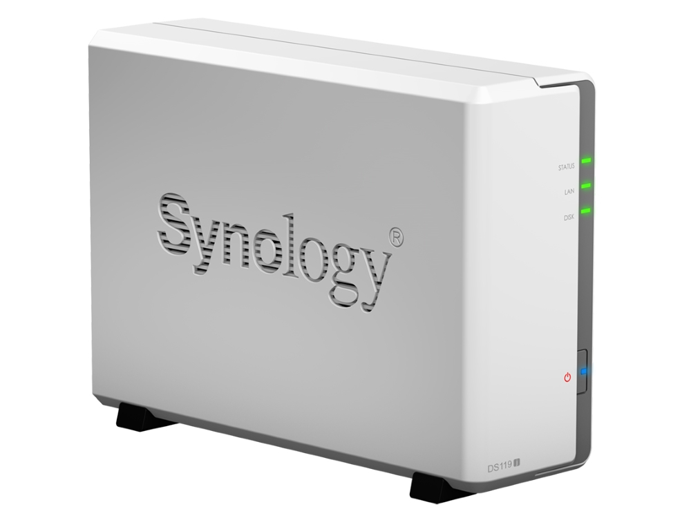 synology_diskstation_ds119j_nas_5.jpg
