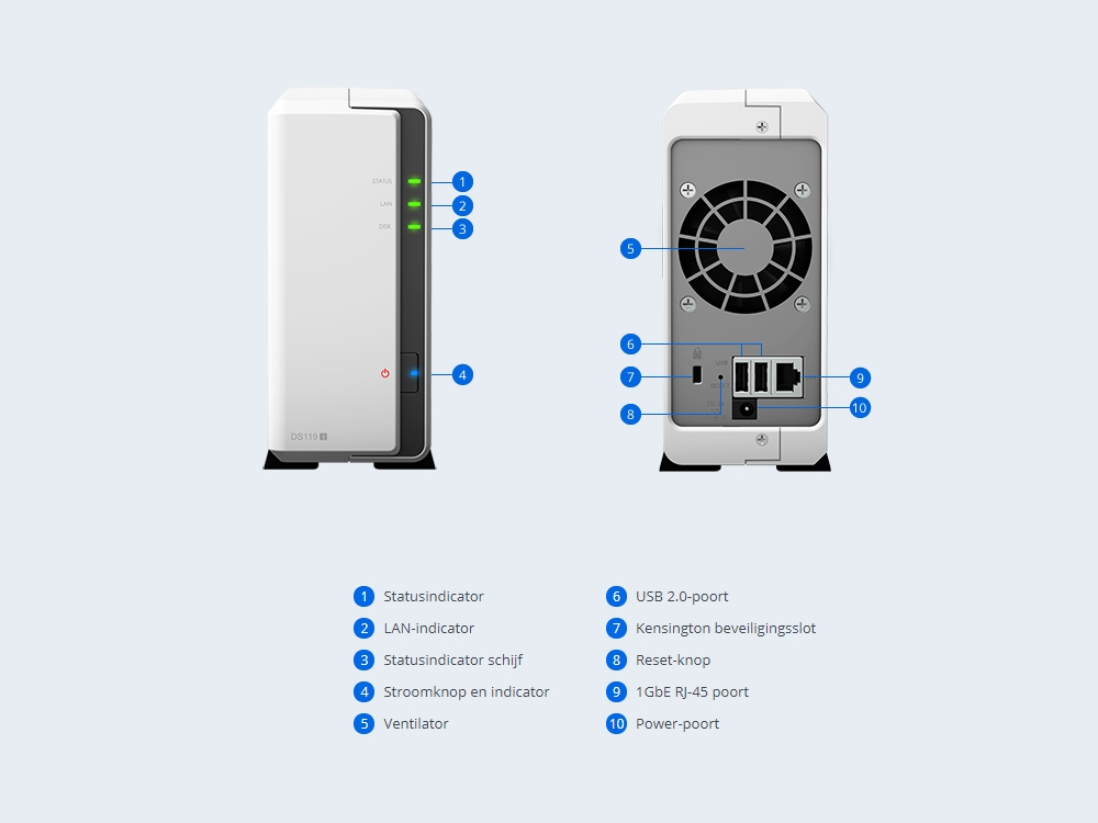 synology_diskstation_ds119j_nas_6.jpg