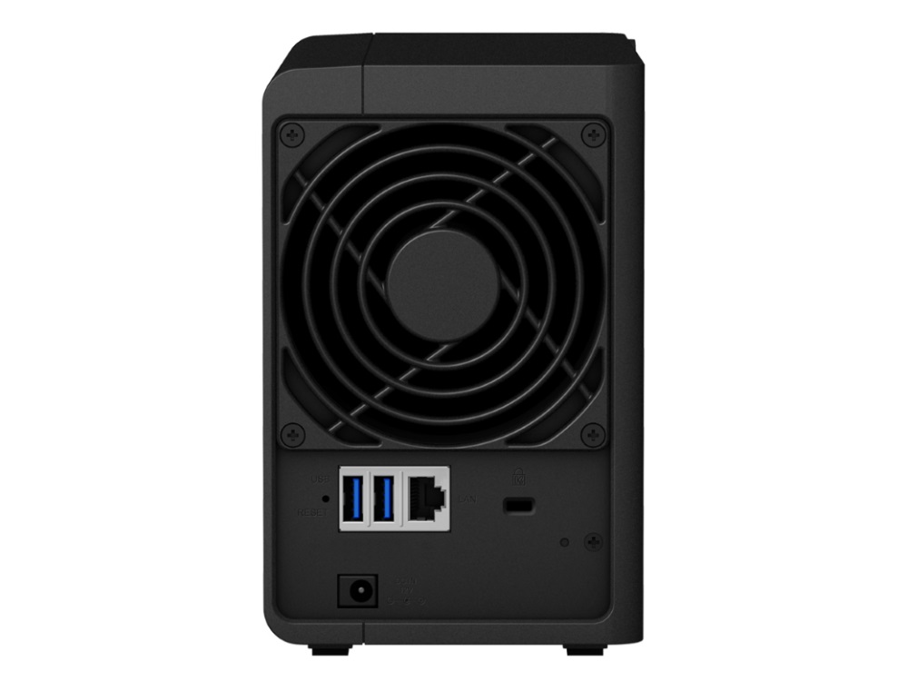 synology_diskstation_ds218_3.jpg