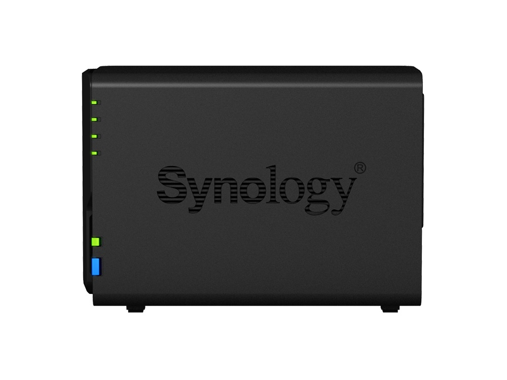 synology_diskstation_ds218_5.jpg