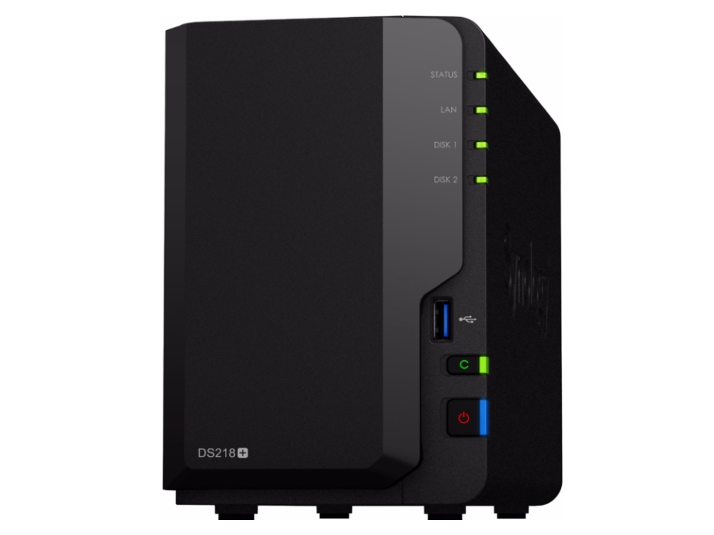 synology_diskstation_ds218_plus.jpg