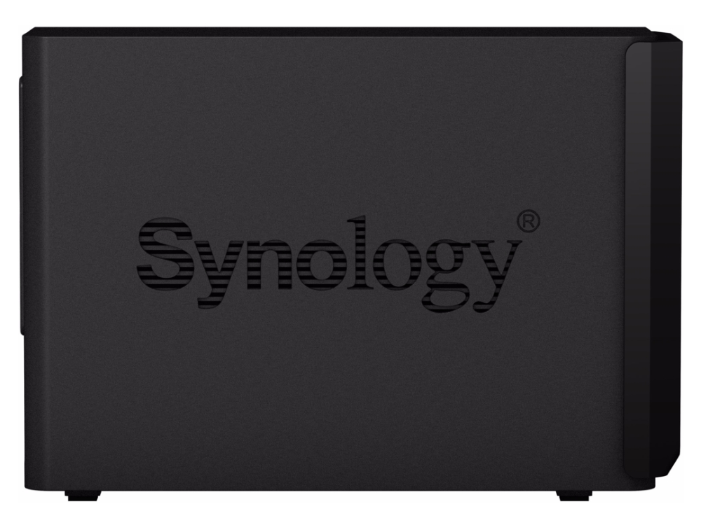 synology_diskstation_ds218_plus_5.jpg