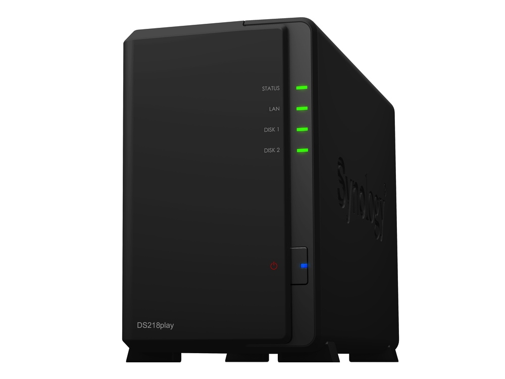 synology_diskstation_ds218play.jpg