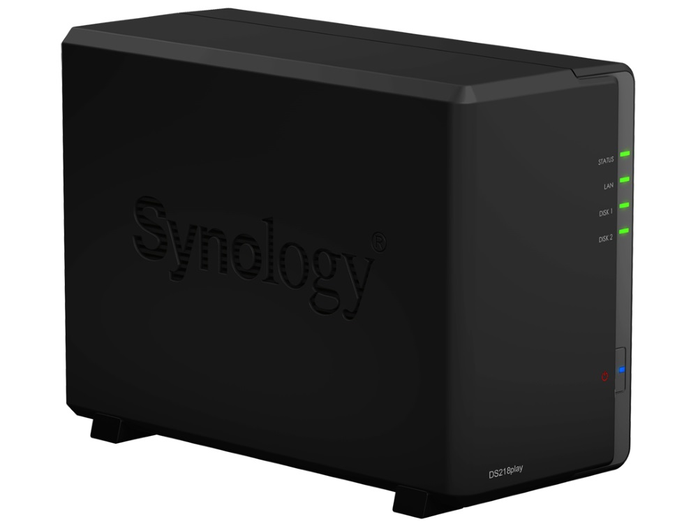 synology_diskstation_ds218play_1.jpg
