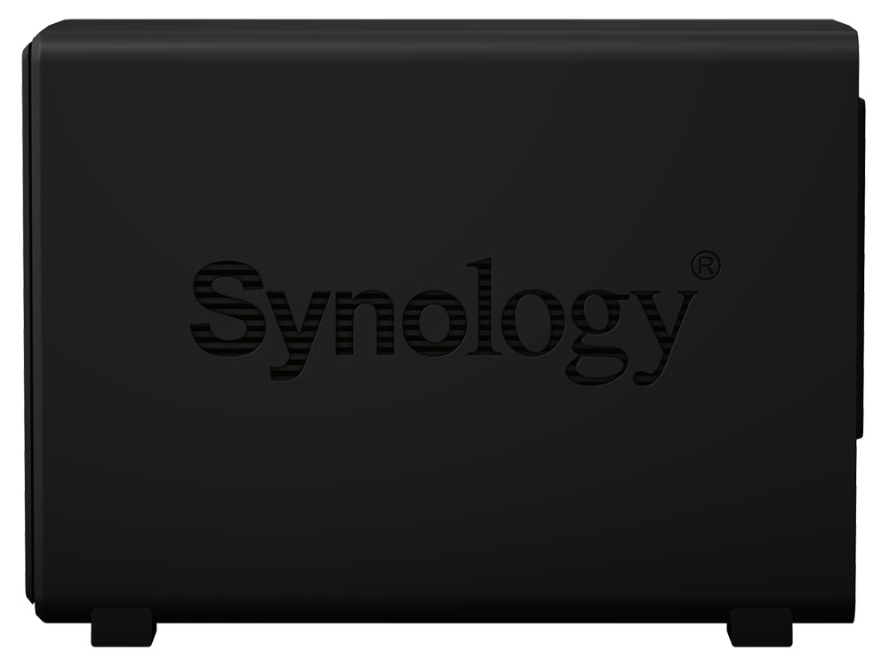 synology_diskstation_ds218play_5.jpg