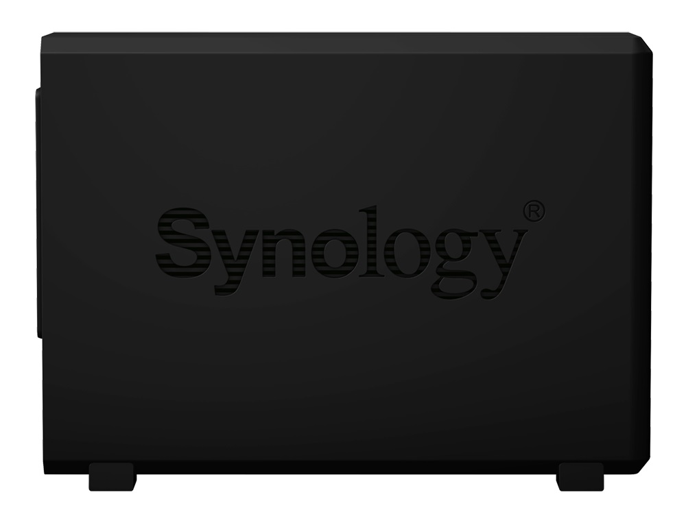 synology_diskstation_ds218play_6.jpg