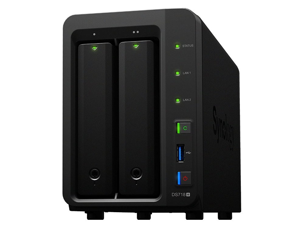 synology_diskstation_ds718plus.jpg