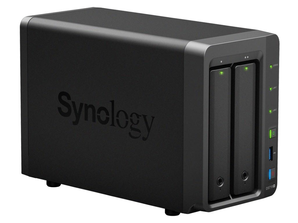 synology_diskstation_ds718plus_3.jpg