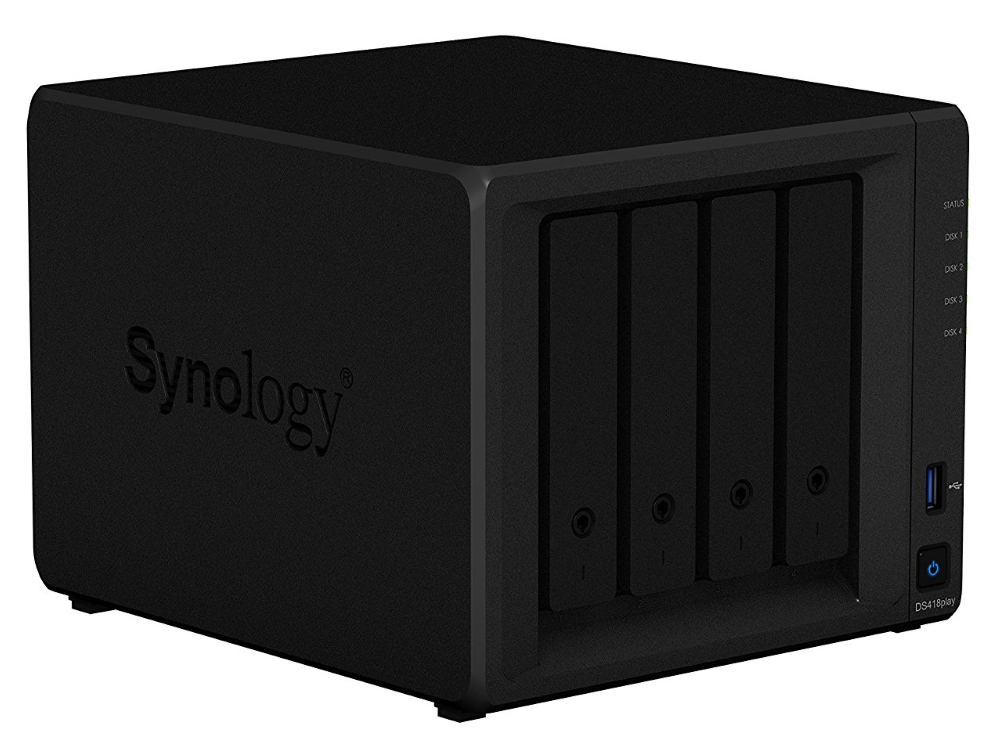 synology_ds418play_3.jpg