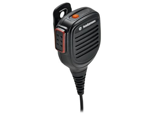 telo-ts-rsm35-handmicrofoon.jpg