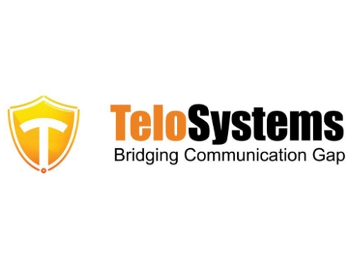 telo_systems_logo.jpg