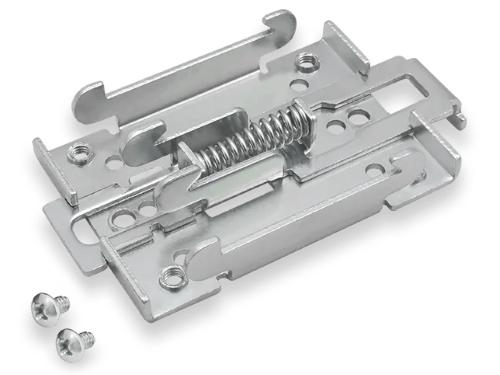teltonika-din-rail-kit-1.jpg